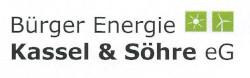 Bürger Energie Kassel Söhre eG