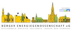 Bürger Energiegenossenschaft eG Dreieich
