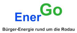 BürgerEnergiegenossenschaft Rodgau