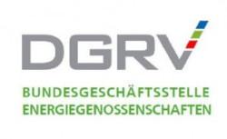 Bundesgeschäftsstelle Energiegenossenschaft