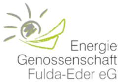 Energie Genossenschaft Fulda-Eder eG