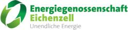 Energiegenossenschaft Eichenzell eG