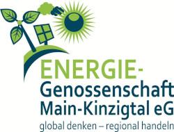 Energiegenossenschaft Main-Kinzigtal eG