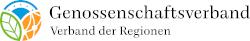 GV-Verband der Regionen