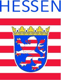 Hessisches Ministerium.