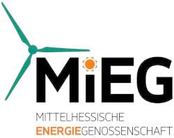 Mittelhessische Energiegenossenschaft eG