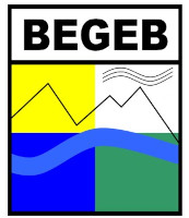Bürgerenergiegenossenschaft Ederbergland eG