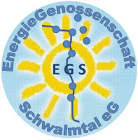 EnergieGenossenschaft Schwalmtal eG