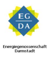 Energiegenossenschaft Darmstadt