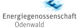 Energiegenossenschaft Odenwald eG