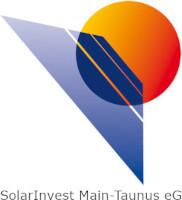 SolarInvest Main-Taunus eG