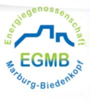 Energiegenossenschaft Marburg-Biedenkopf